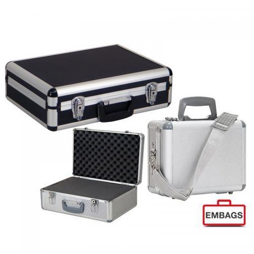 Alukoffer Topstar Embags Varianten - Alukoffer Onlineshop Embags