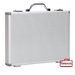 Aktenkoffer Slimline GL 1 - Alukoffer Onlineshop Embags