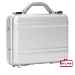 Aktenkoffer Topcase I 1 - Alukoffer Onlineshop Embags