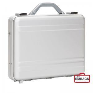 Aktenkoffer Topcase II 1 - Alukoffer Onlineshop Embags