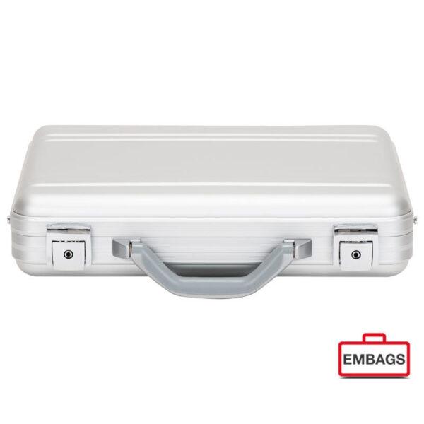Aktenkoffer Topcase II 2 - Alukoffer Onlineshop Embags