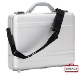 Aktenkoffer Topcase III 1 - Alukoffer Onlineshop Embags