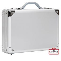 Aktenkoffer Topstar AF II 1 - Alukoffer Onlineshop Embags