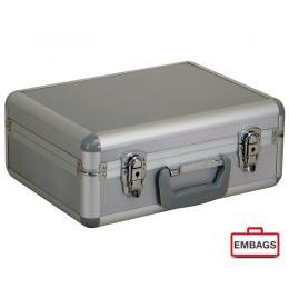 Alukoffer Topstar I 1 - Alukoffer Onlineshop Embags