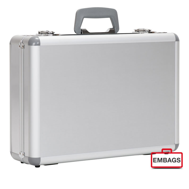 Alukoffer Topstar II GL 1 - Alukoffer Onlineshop Embags