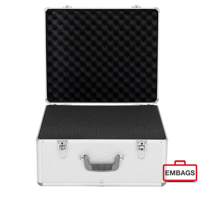 Alukoffer Topstar IV 2 - Alukoffer Onlineshop Embags