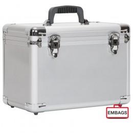 Aluminiumboxen Topstar Box III 1 - Alukoffer Onlineshop Embags