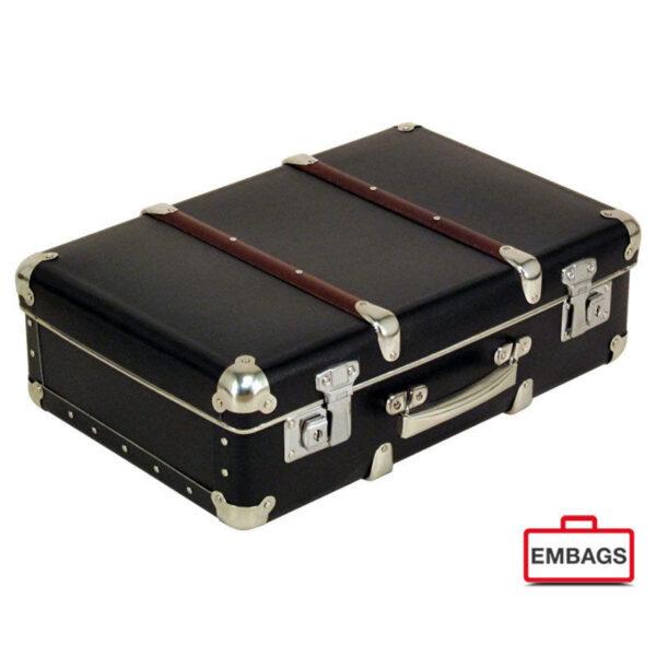 Nostalgiekoffer Chicago M 1 - Alukoffer Onlineshop Embags
