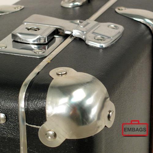 Nostalgiekoffer Chicago M 3 - Alukoffer Onlineshop Embags