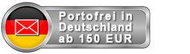 Aluminiumkoffer, Alukoffer, Aluboxen, Alubox, Versandkostenfrei innerhalb Deutschlands. Kostenloser Versand, Kostenlose Lieferung. Onlineshop, Shop, portofrei verschicken / Gratisversand