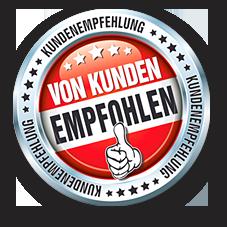 empfehlung-kunden-shop