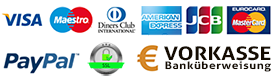 onlineshop-alukoffer-payment