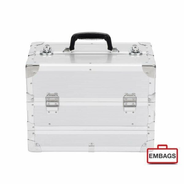 Alu Profi Box Alubox 6050