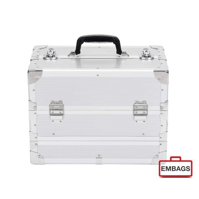 alu profi box embags onlineshop aluminiumkoffer und spezialkoffer. Black Bedroom Furniture Sets. Home Design Ideas