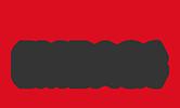EMBAGS Onlineshop Aluminiumkoffer und Spezialkoffer